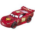 Cars – Circuito Carrera Go! Cars Neon Racers-2