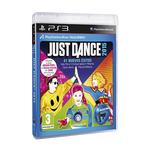 Ps3 – Just Dance 2015
