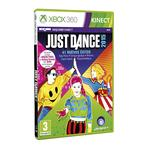 Xbox 360 – Just Dance 2015
