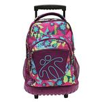 Totto – Trolley Renglon Ecole Flores