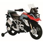 Avigo – Moto Bmw R1200 6v