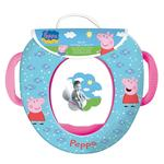Peppa Pig – Reductor Wc Con Asas