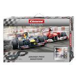 Carrera Go – Circuito Evolution Grand Prix Masters