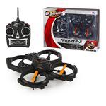 Quadcopter Radio Control Thunder X
