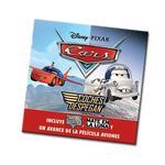 Cars – Dvd Cartoons