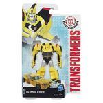 Transformers – Figura Legion (varios Modelos)
