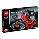 Lego Technic – Camión De Carreras – 42041