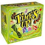 Time S Up Family