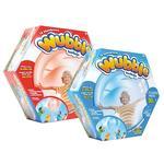 Wubble Bubble – Pelota Transparente (varios Modelos)