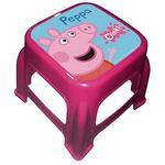 Peppa Pig – Taburete