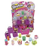 Shopkins Blister 12 Shopping