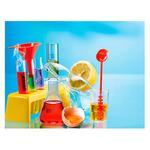 Ciencia Y Juego – Maletín Química-1