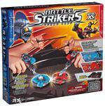 Battle Strikers Metal Rip Cord Torneo
