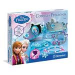 Frozen – Coronas Preciosas