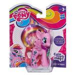 My Little Pony – Pony Sky Wishes