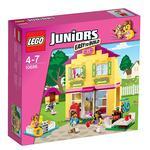 Lego Junior – Casa Familiar – 10686