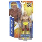Wwe -figura Hulk Hogan