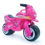 Avigo – Moto Tundra Rosa