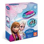Frozen – Barca 94 Cm-1