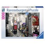 Ravensburguer – Puzzle 1000 Piezas – Times Square