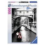 Ravensburguer – Puzzle 1000 Piezas – Venecia