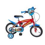 Patrulla Canina – Bicicleta 12 Pulgadas