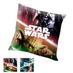 Stars Wars – Cojín (varios Modelos)-3