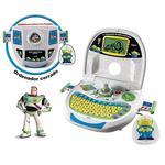 El Ordenador Buzz Lightyear