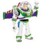 Toy Story – Turbo Buzz