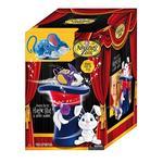 Amazing Zhus – Set Sombrero Y Mascota Mágicos