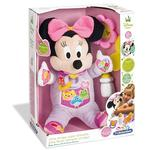 Minnie Baby – Mi Primera Muñeca Minnie