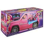Barbie Barbie Barbie Barbie Barbie Barbie Barbie Barbie Barbie Barbie Barbie Barbie Barbie CshrdtQ