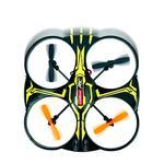 Carrera – Cuadricóptero Crc X1