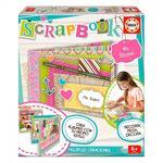 Scrapbook – Mis Álbumes