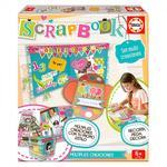 Scrapbook – Multiset