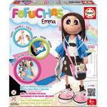 Educa Borrás – Fofuchas – Emma