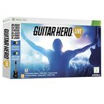 Xbox 360 – Guitar Hero: Live