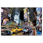 Educa Borrás – Puzzle 1000 Piezas – Times Square Nueva York-1