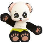 Zoopy Babies Panda