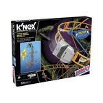 Knex Classics – Gran Montaña Rusa Vipers Venom
