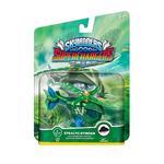 Skylanders Supercharges – Figura Stealth Stinger