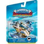 Skylanders Supercharges – Figura Jet Stream