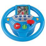 Bruin – Simulador De Conducción