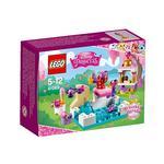 Lego Disney Princess – Día En La Piscina De Treasure – 41069
