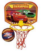 Cars Basket
