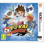 3ds – Yo-kai Watch Nintendo