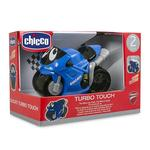 Chicco – Moto Turbo Touch Ducati Azul