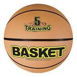 Balón Mini Baloncesto Dream Team