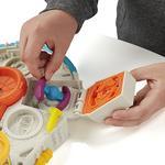 Play-doh – Star Wars – Halcón Milenario-2