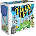 Time S Up Kids